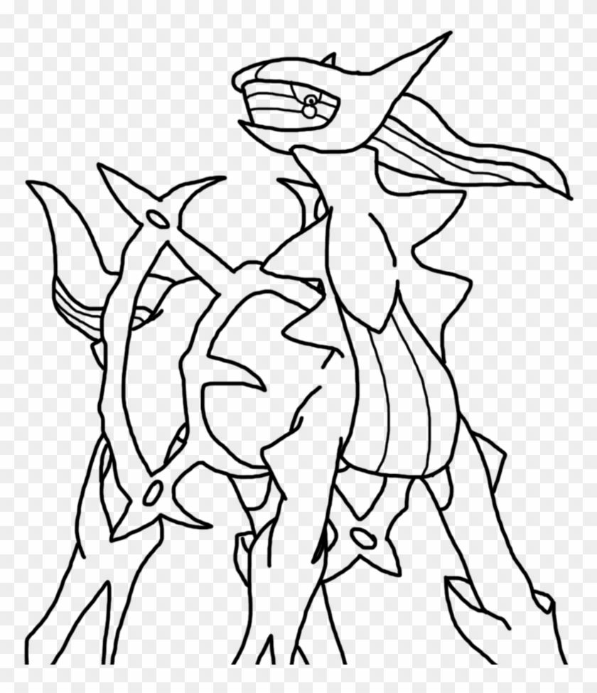 Pokemon Coloring Pages Arceus Pokemon Coloring Pages Pokemon