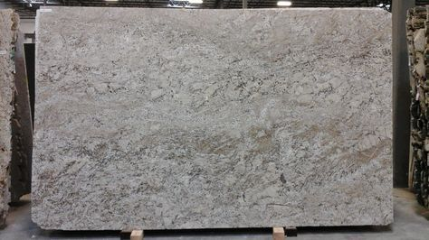 Zanzibar Granite Slab For Kitchen Counters With Images