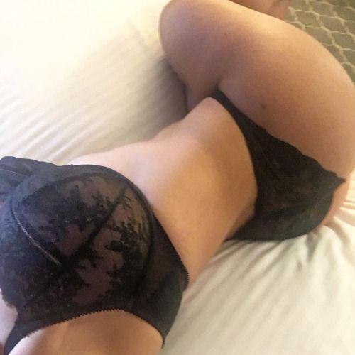 Las mejores sexy culonas en: http://ift.tt/2eODnh4