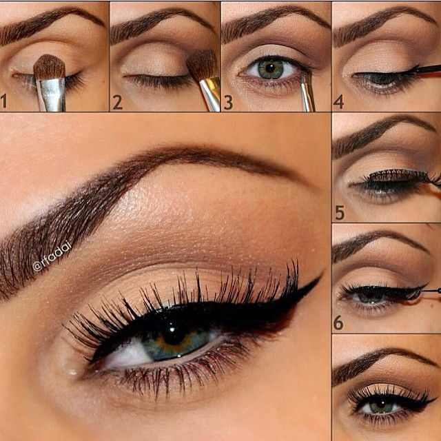 pin by kelli fields on anastasia beverly hills pinterest bedroom eyes marylin monroe and make up