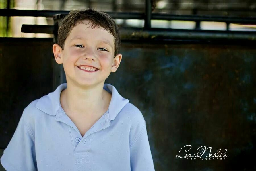 Child Photography    Coral Nichole Photography    Copyright 2014