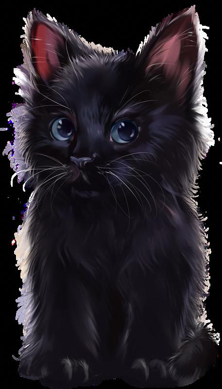 Cute Cartoon Australian Animals Cute Cartoon Animals To Colour In Cutestcatsandkittensever Cute Cats And Kittens