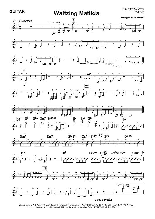 when i grow up matilda piano sheet music pdf