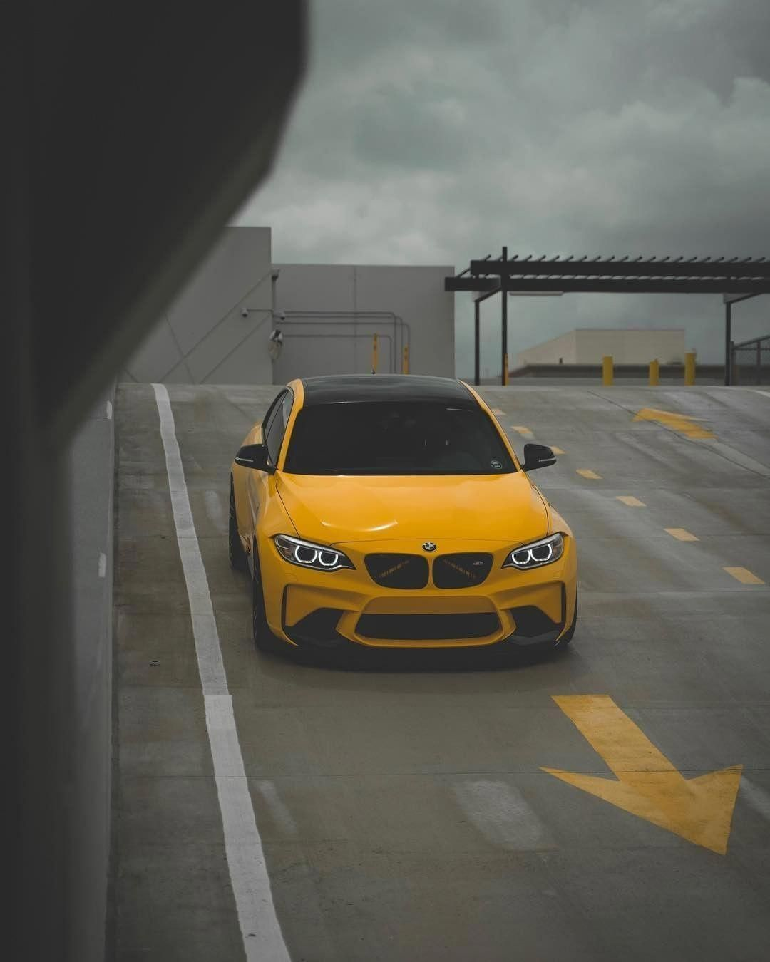 Sports Cars That Start With M Luxury And Expensive Cars Dream Cars Bmw Luxury Cars Bmw Bmw