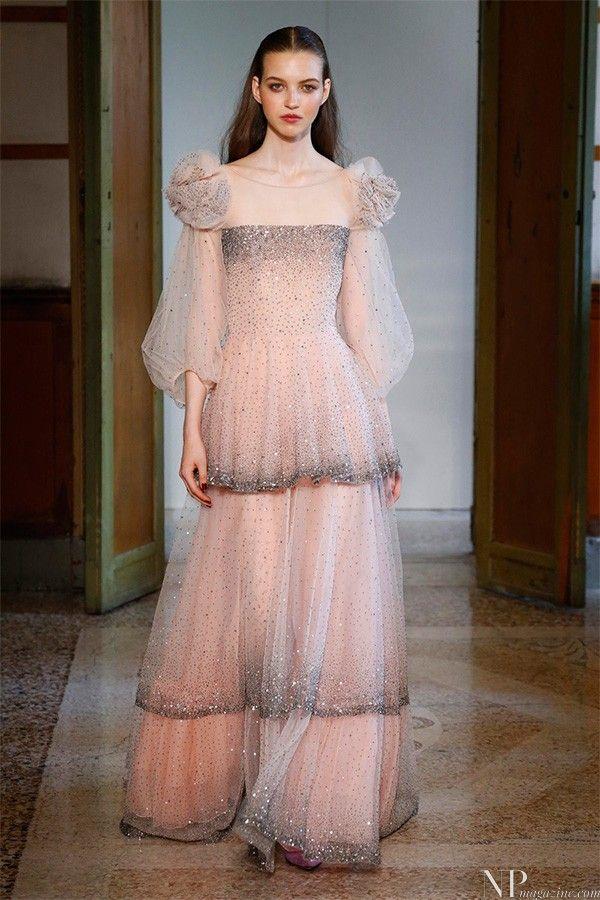 NP Magazine   Stile di moda, Settimana della moda, Milano