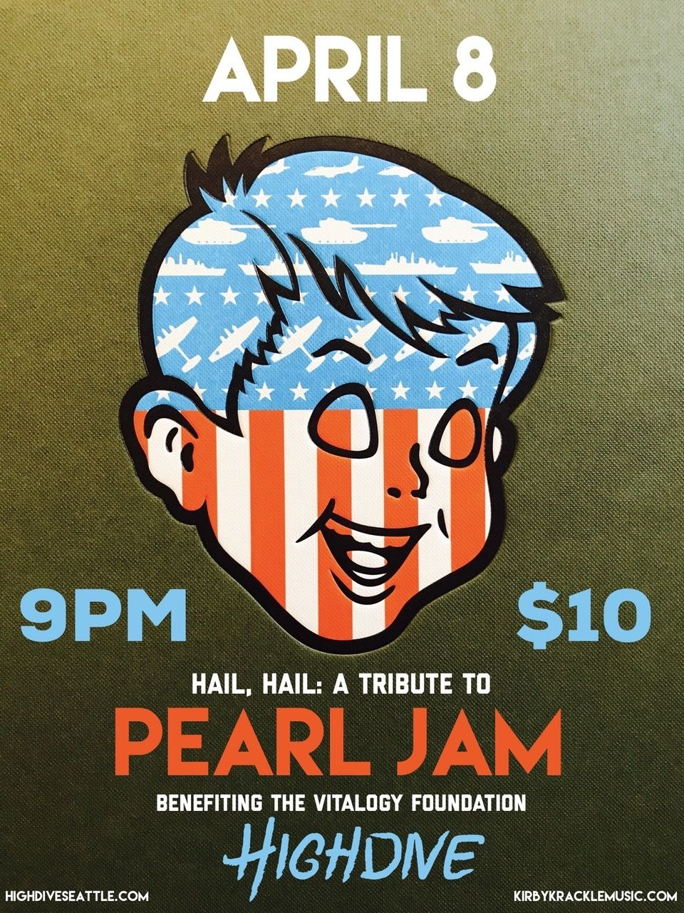As 25 Melhores Ideias De Pearl Jam Vitalogy No Pinterest