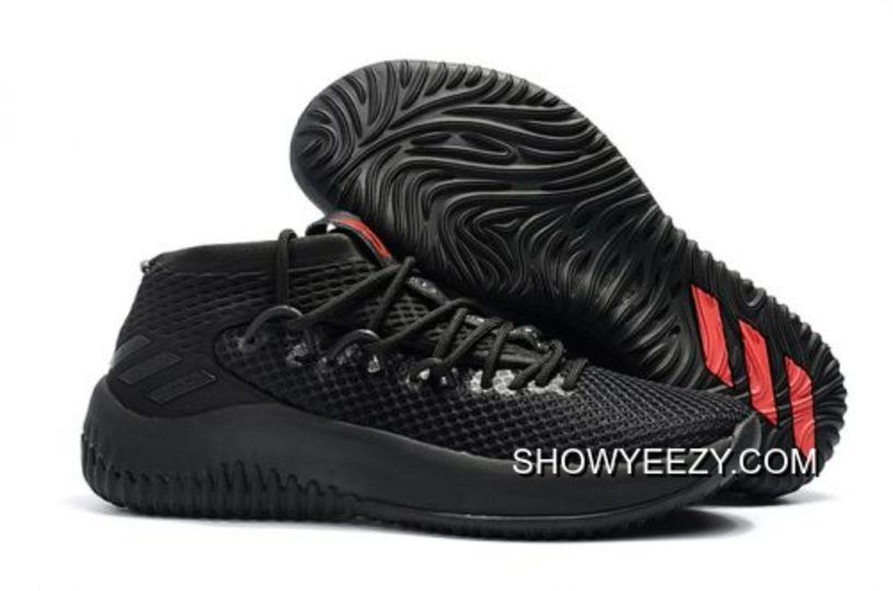 c79a0946d33 700520917016013478847239817338192829 Fasion  adidas  Nike  Shoes  Sneakers   FreeShipping  outlet