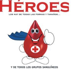Pin En Donacion De Sangre