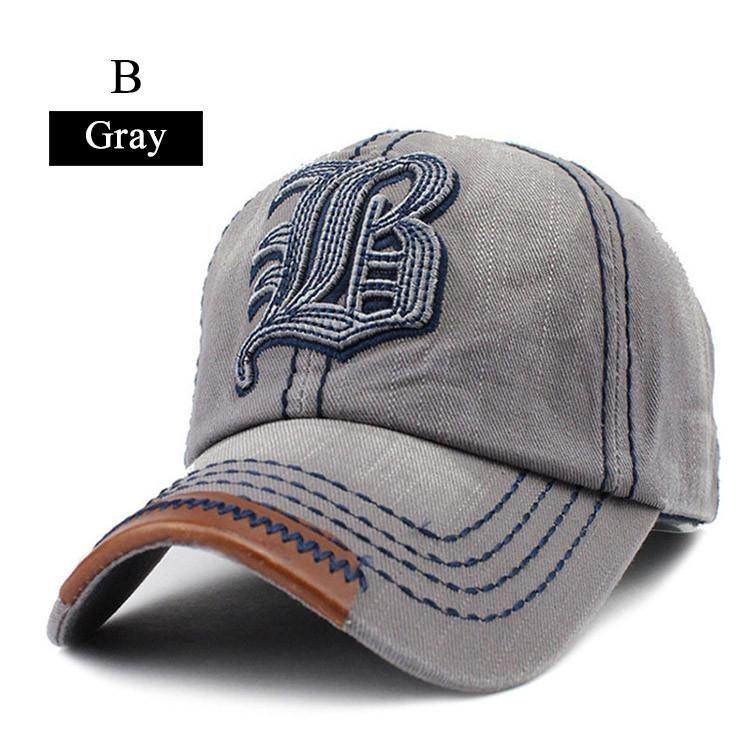 FLB  GOOD Quality brand Golf cap Gorras Snapback Caps Baseball 22d90ec1605