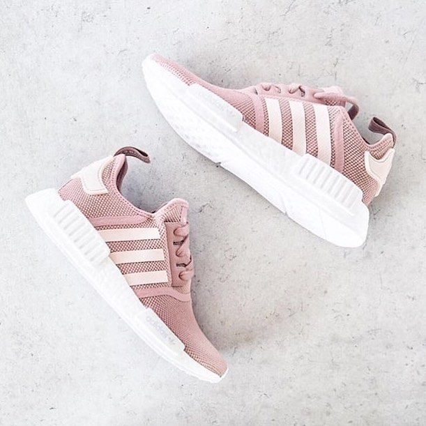 buy online e5e04 0ed70 Cctaylor456 Nmd Adidas Pink, Addidas Shoes Pink, Adidas Pink Sneakers,  Womens Addidas Shoes