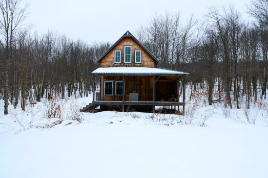 Best Places To Stay In Upstate, NY
