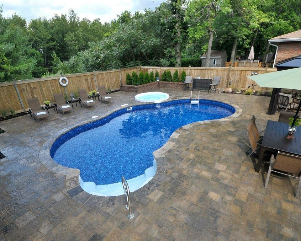 Only Alpha Pool Products)  Beautiful Backyards  Pinterest