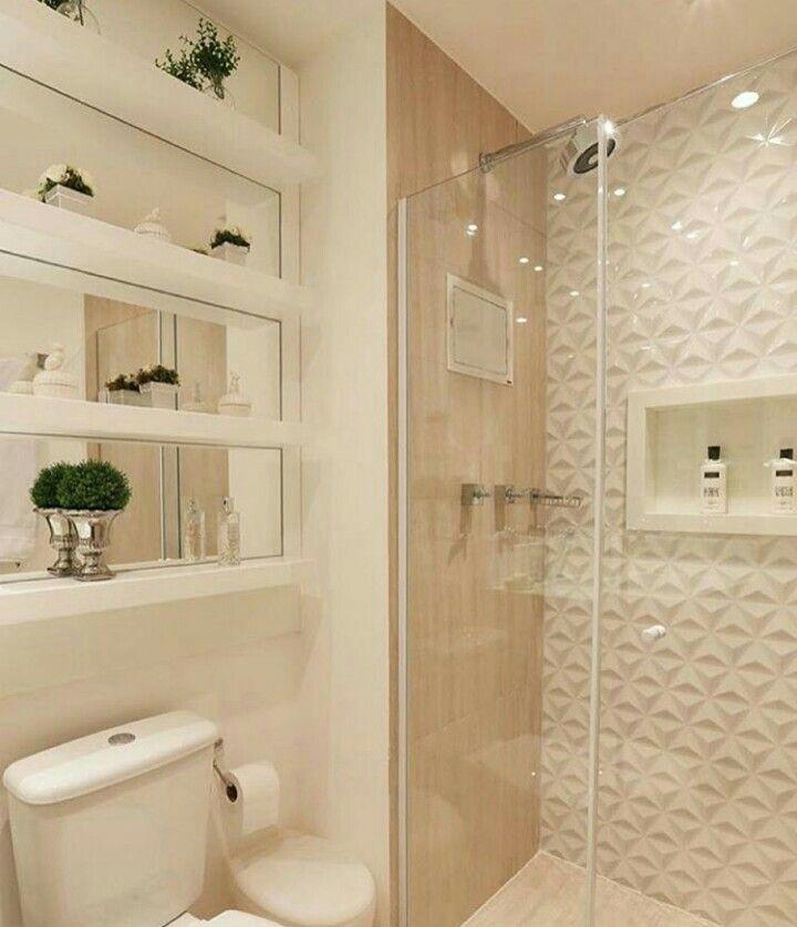AuBergewohnlich Dekoideen Für Die Wohnung, Badezimmer Einrichtung, Dekoration Badezimmer,  Twitter, Große Badezimmer, Beige Badezimmer, Toilette Dekoration, Luxus  Badezimmer ...