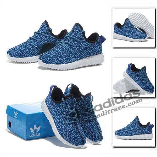 chaussures adidas enfants