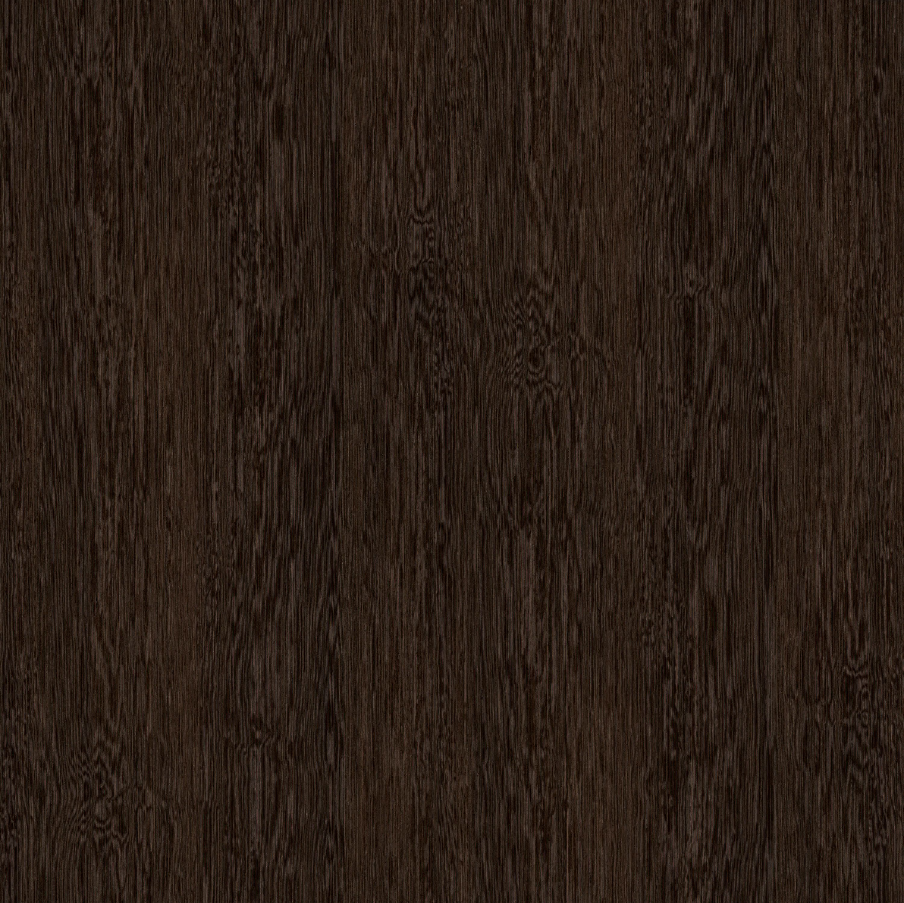 Pin By Nguyenmy On Woods In 2019 Wood Texture Seamless