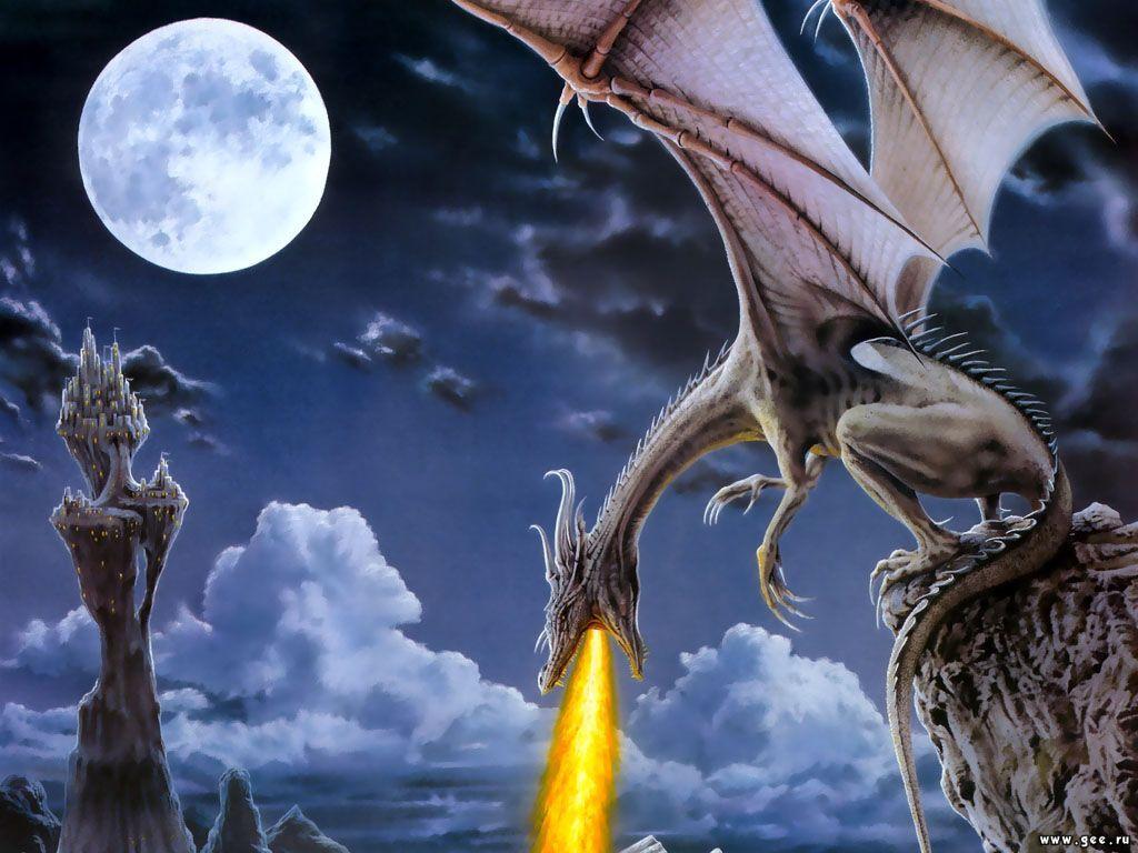 Fantasy | Download Fantasy wallpaper, 'Fantasy 15' .