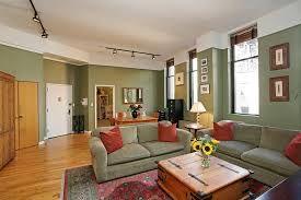 Resultado de imagen para pintura apartamentos modernos for Pintura para apartamentos modernos