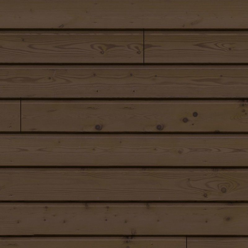 Textures Architecture Wood Planks Siding Wood Dark Brown Siding Wood Textur Wood Texture Seamless Wood Texture Gray Wood Laminate Flooring