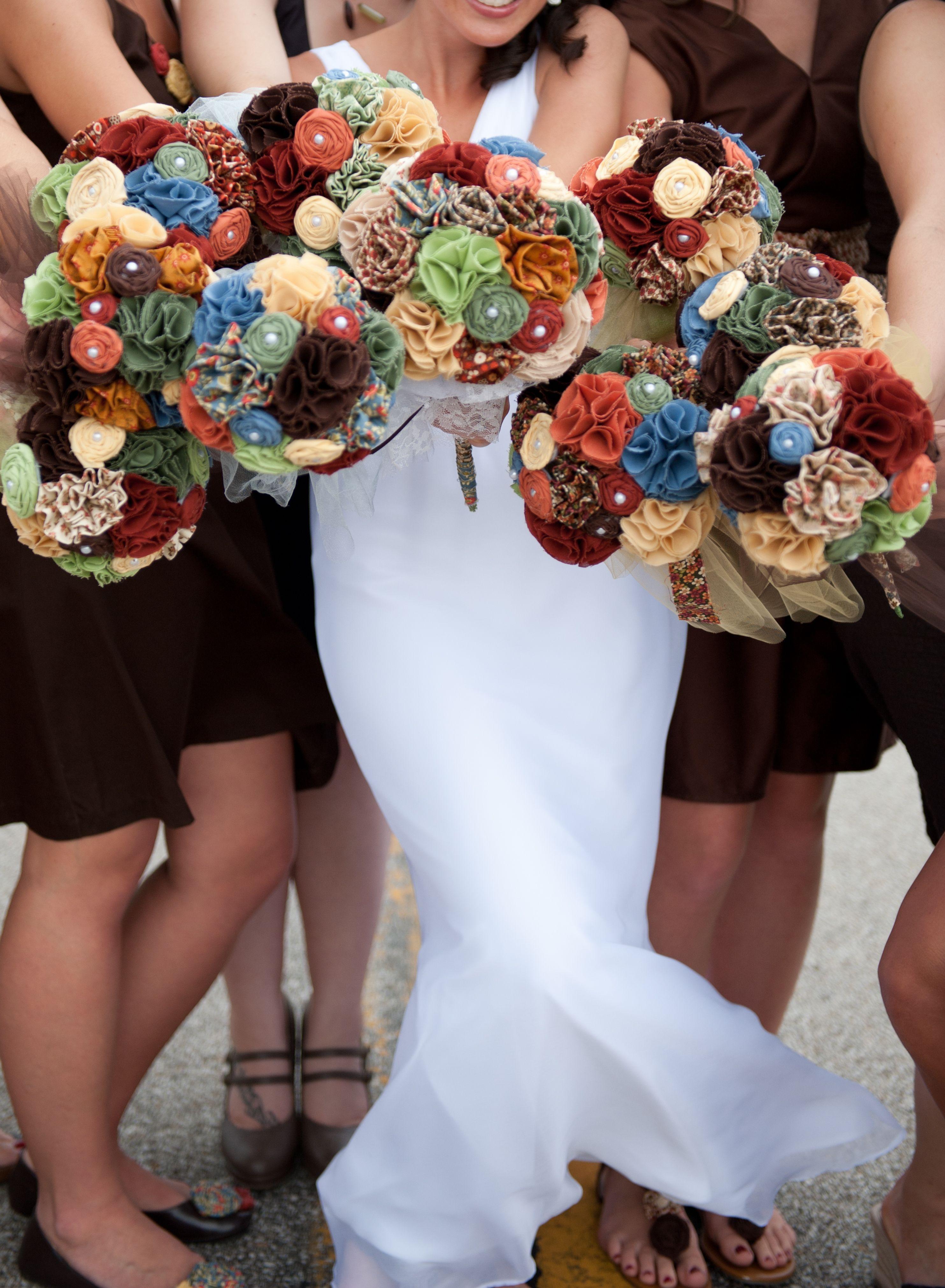 dsc_4606.jpg (2967×4044) | bouquets | Pinterest | Fabric flowers