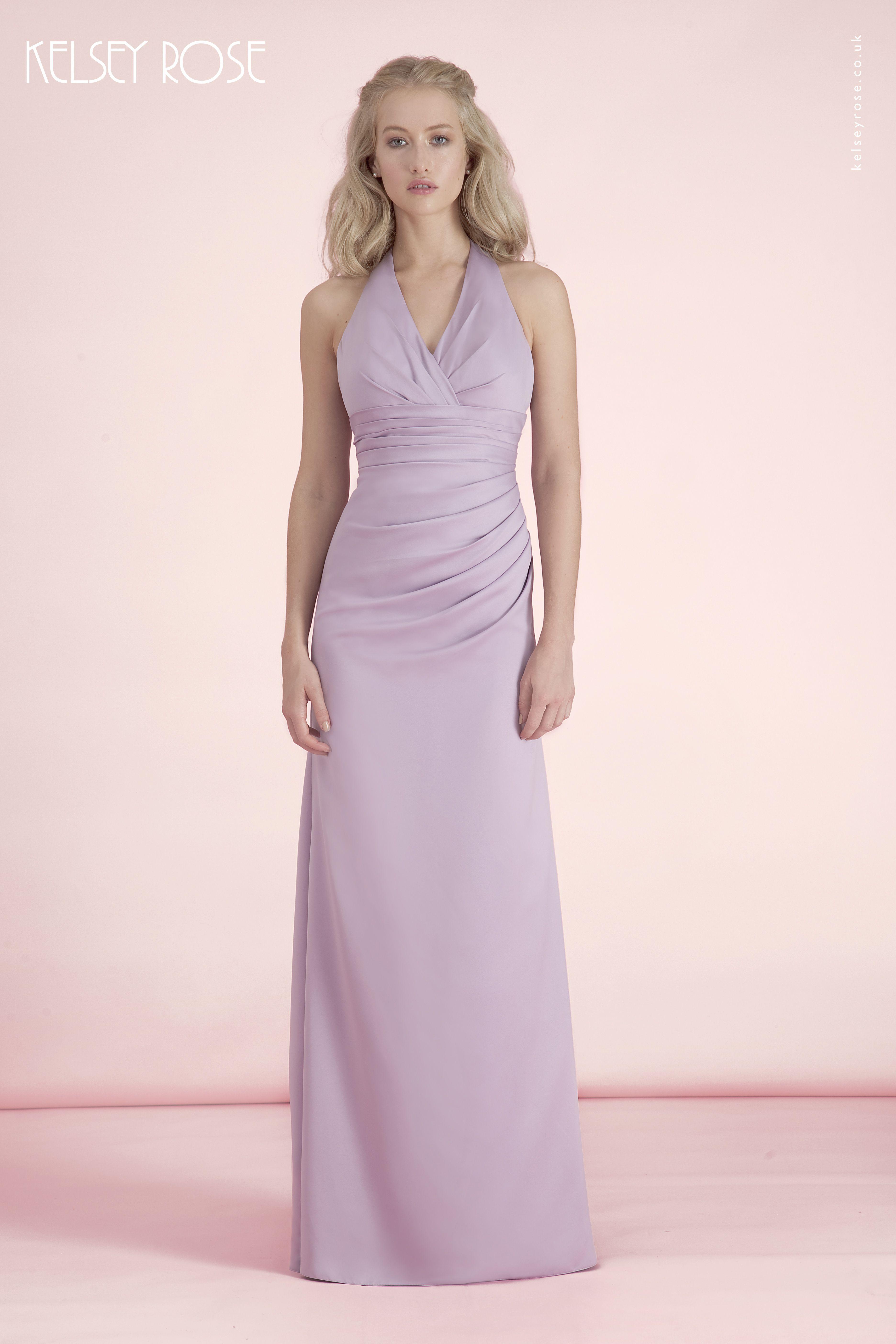 kelsey rose bridesmaid style 50127 | brautjungfernkleid