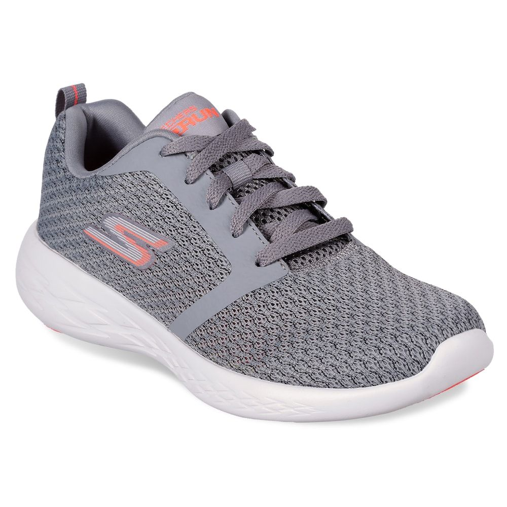 Skechers Gorun 600 Circulate Women S Sneakers Sneakers Skechers
