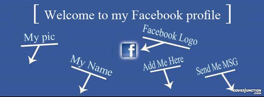 Welcom to fb login