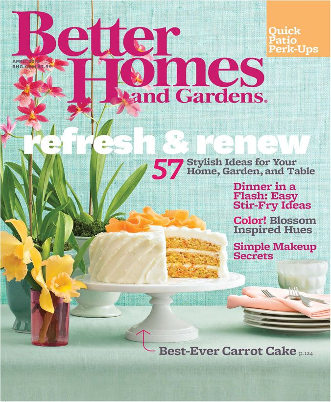 cbaa497d472788f294e5dfc971381142 - Better Homes And Gardens Magazine Unsubscribe