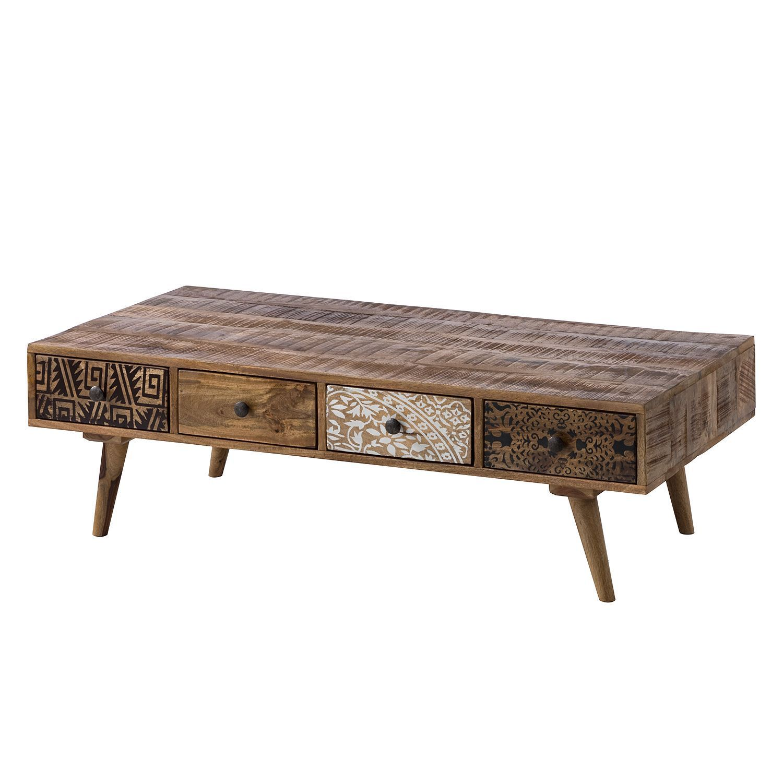 Tables Basses Kuom Table Moderne Occasion Tables Basses En Bois
