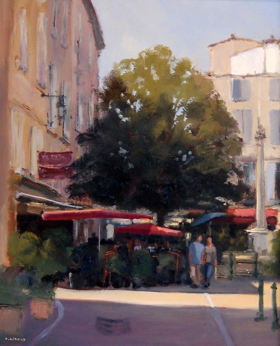 Good Aix En Provence   Pascal Giroux