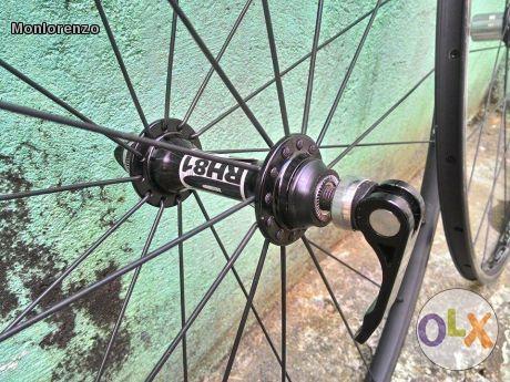 Bike Parts MOB 700c Rimset | Bikes | Bike parts, Bike, Bicycle