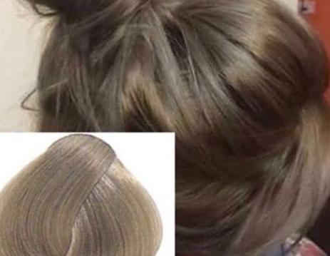 أنواع وألوان صبغة لاكمي بدون امونيا Lakme Hair Dye Hair Styles Hair Beauty