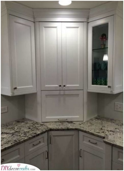 20_corner_kitchen_cabinets_