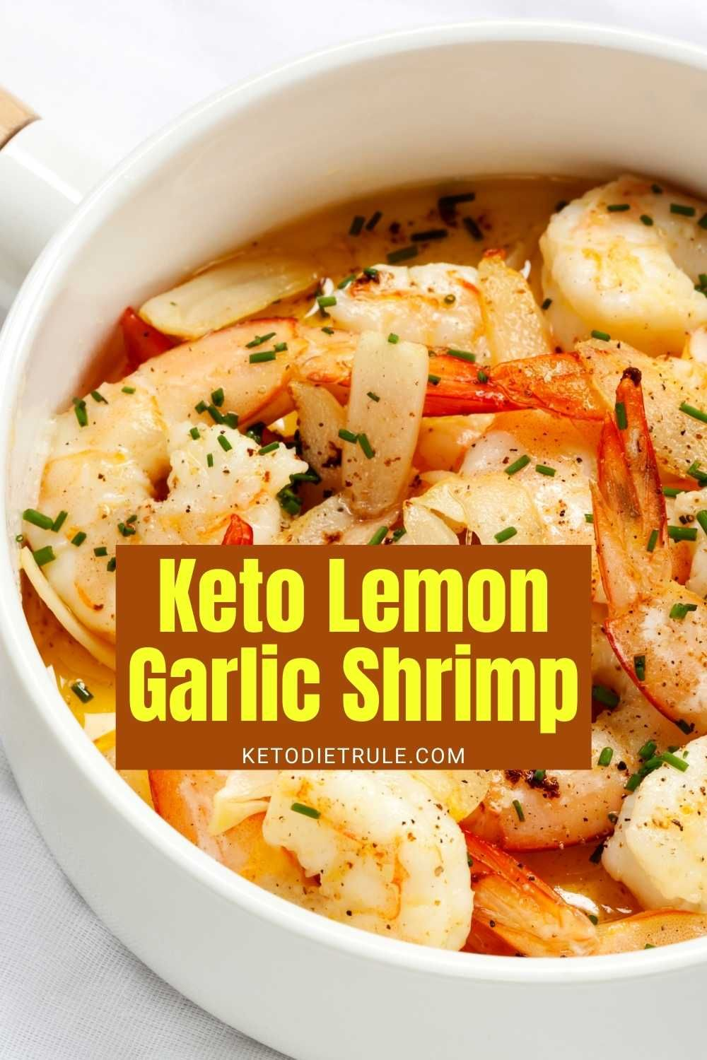 15 Easy Keto Pescatarian Recipes to Try – Keto Die