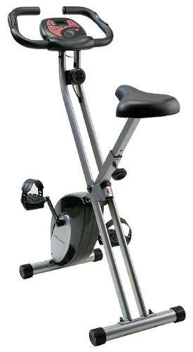 Ultrasport Heimtrainer F Bike Mit Handpuls Sensoren Modell 2012 Kaufen Neu Eur 99 99 Biking Workout Best Exercise Bike Cheap Exercise Bike