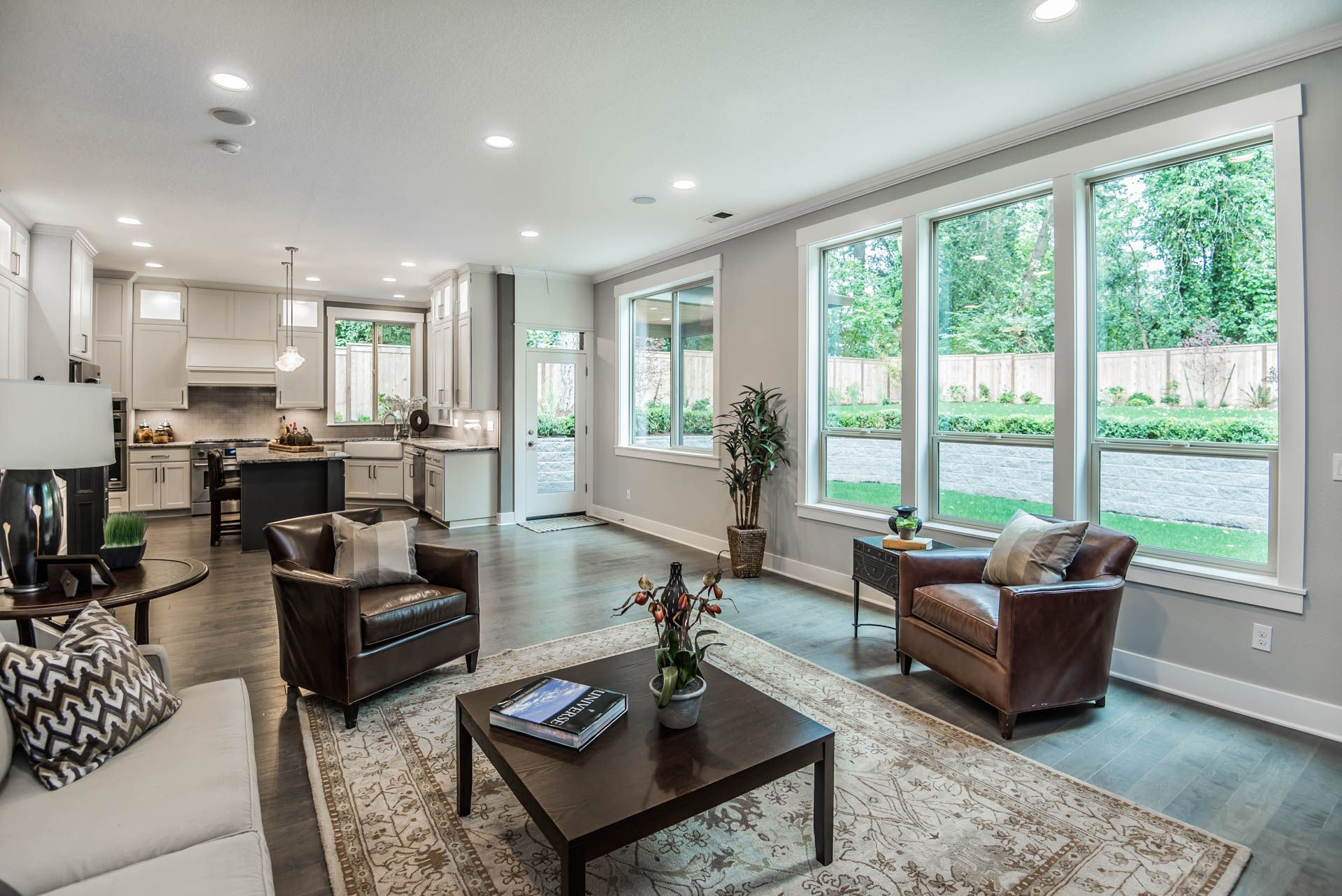 large windows for homes cabin large windows look out onto the oversized backyard windows custom homes luxury your new