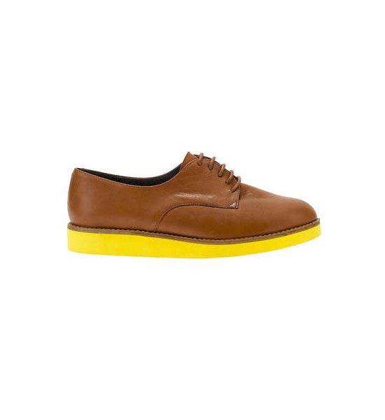 Chaussures homme #Eram | Chaussures homme, Chaussures