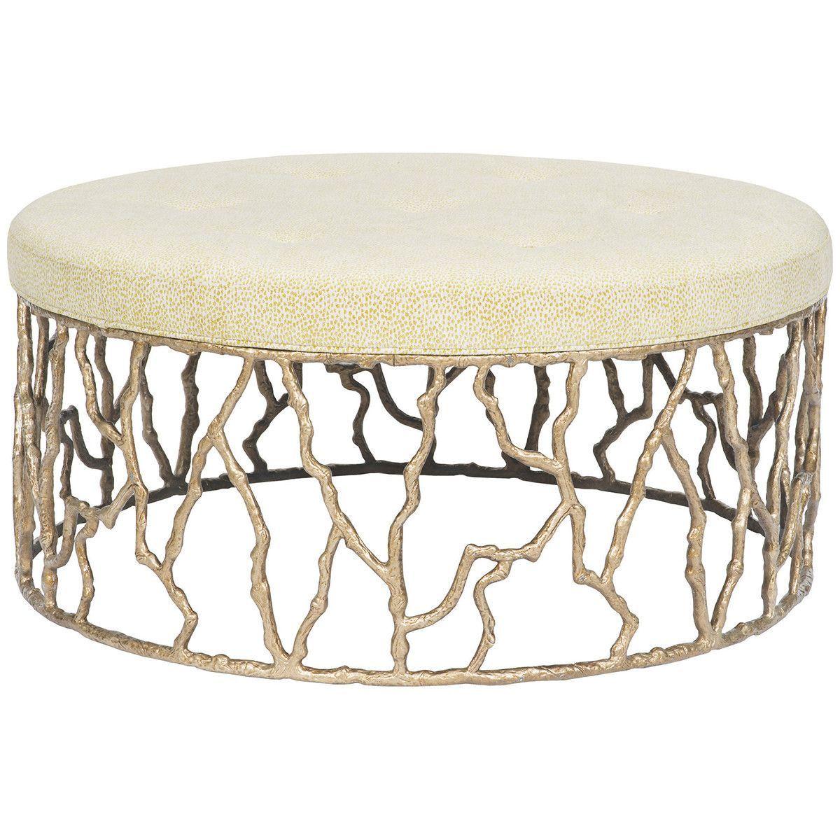 Super Vanguard Furniture Worthy Kiwi Gia Metal Base Button Ibusinesslaw Wood Chair Design Ideas Ibusinesslaworg