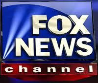 Why You Don T Know What Common Core Is Fox News Live Fox News Channel Epic Fail Pictures