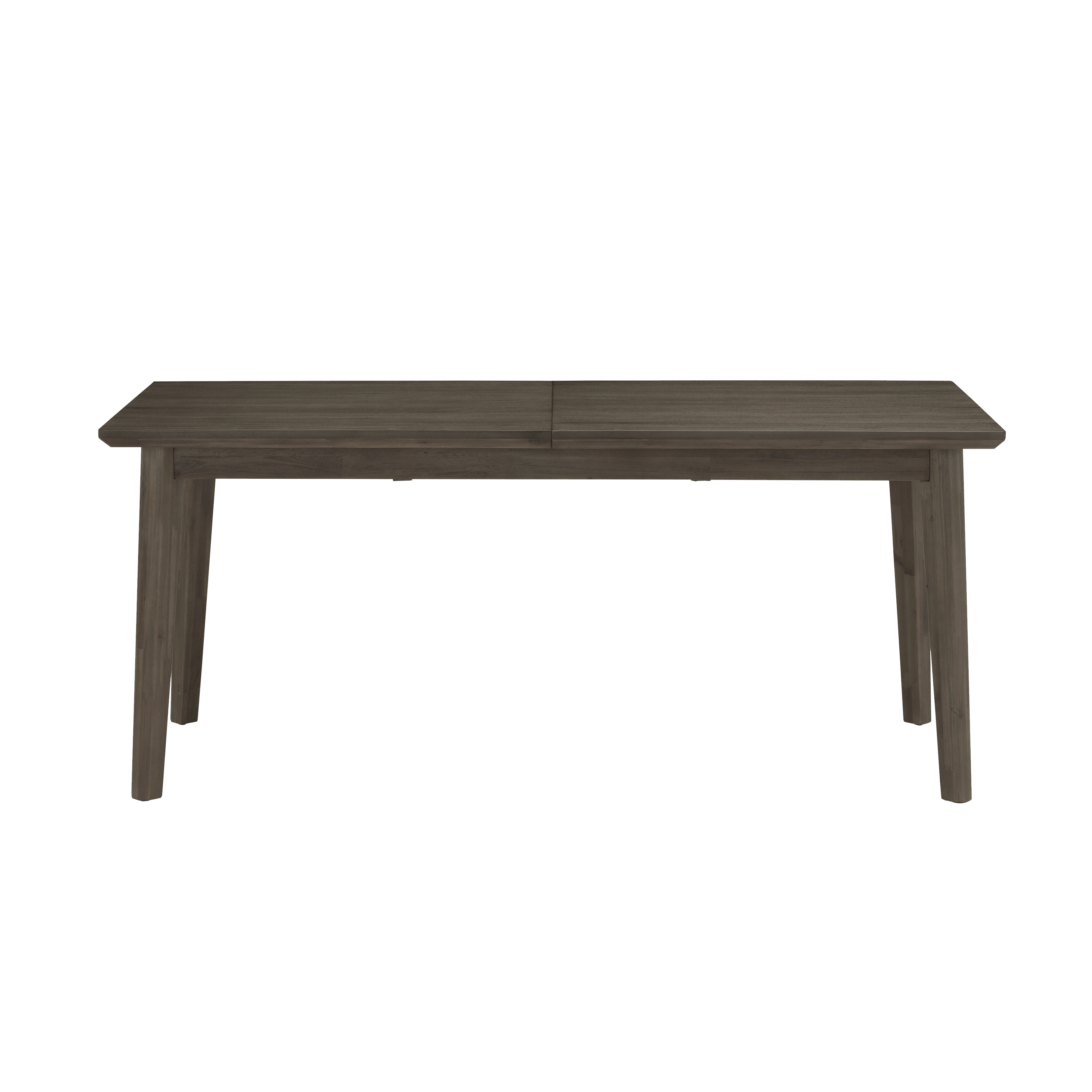 Tilda Extendable Dining Table 1 8m Extendable Dining Table