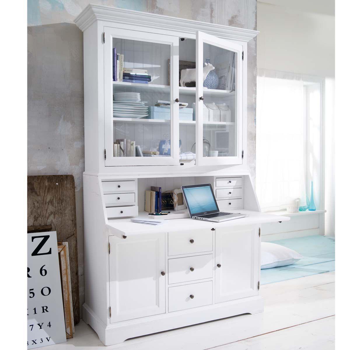 Schrank | möbel | Pinterest | Sekretärin, Schränkchen und Schreibtische