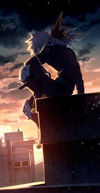 Photo of Katsuki Bakugo╳My Hero Academia #GGHimSelf #GG #Anime #AnimeBoy – Bilder Clubs