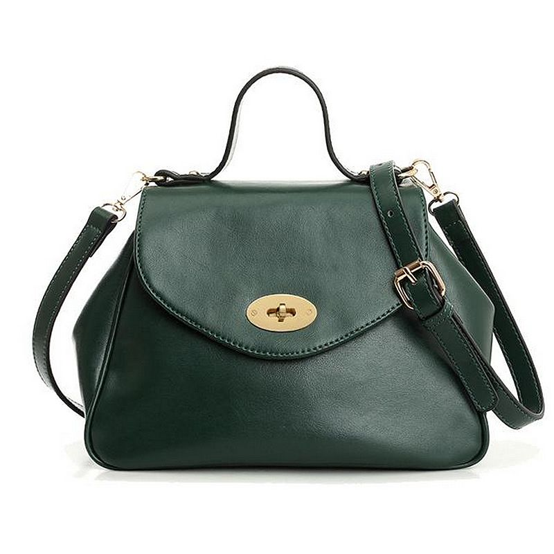 无病毒色情电影_Vintage green satchel | Leather crossbody bag, Bags, Crossbody bag