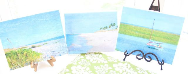 Tracing Paper And Tissue Paper Wrapped Canvas Art Tissue Paper