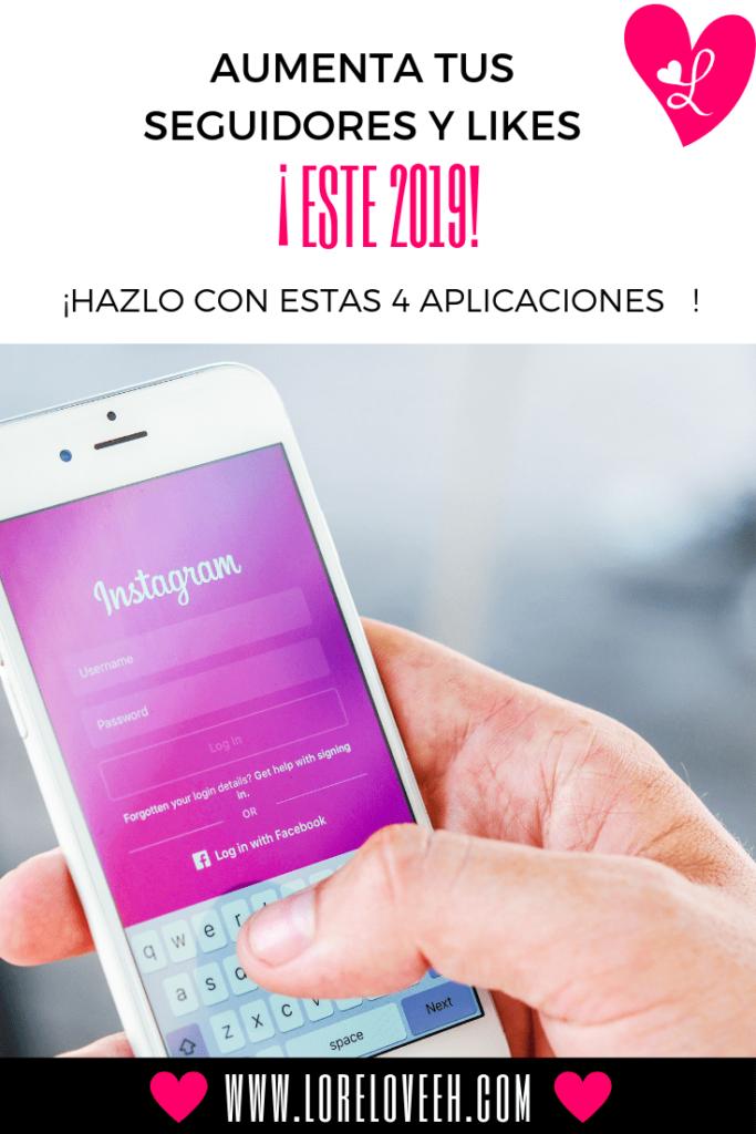 Aplicaciones Increibles Para Organizar Tu Instagram Lore Loveeh Consejos Para Instagram Tener Seguidores En Instagram Instagram
