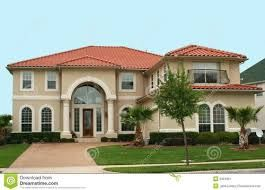 Best Image Result For Best Exterior Paint Colors For Small 400 x 300