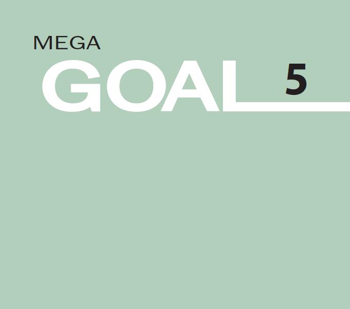 شرح قواعد الانجليزية Grammar لـ منهج ميقا Mega Goal لجميع مستويات المرحله الثانويه Goals Company Logo Tech Company Logos
