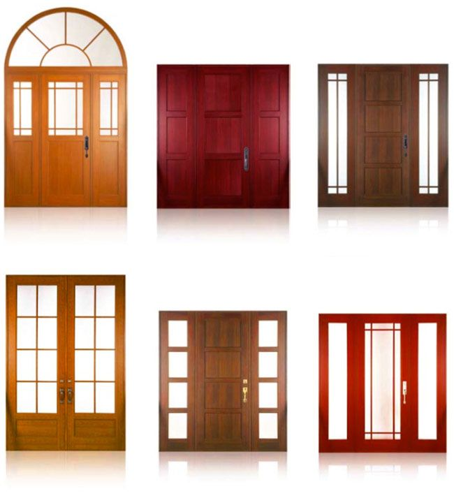 Entry Doors Florida Florida Home Improvement Associates Impact