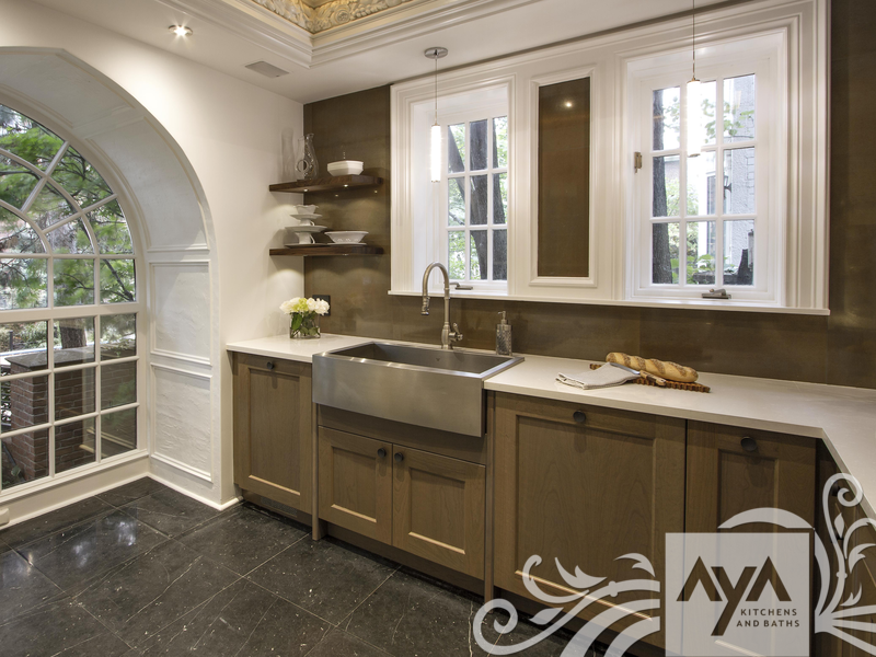 aya kitchens canadian kitchen and bath cabinetry manufacturer kitchen design professionals arlington barley