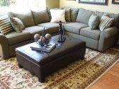 nettoyer vos fauteuils et canap s trucs et astuces. Black Bedroom Furniture Sets. Home Design Ideas