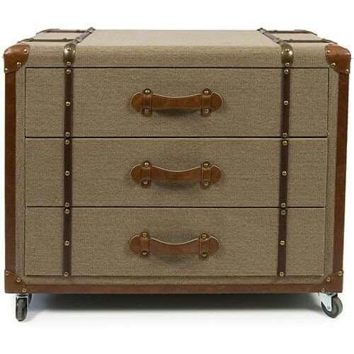 Nice Luggage Cupboards · Industrial Style FurnitureVintage ...